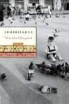 Inheritance Natalie Danford