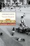 Inheritance Natalie Danford